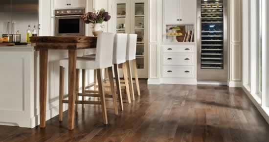 Hardwood Floors In San Diego Flooring Services San Diego Ca One